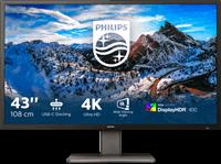 Philips P Line 439P1/00