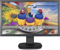 ViewSonic VG Series VG2239Smh