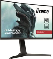 iiyama G-MASTER GB2766HSU-B1