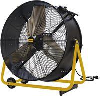 Master DF36P Ventilator - Professionele Ventilator / Vloerventilator