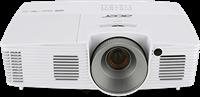 Acer Home H6517ABD