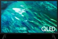 Samsung QE32Q50AAUXXN 2021