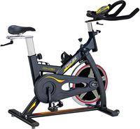 Body Sculpture spinningbike pro racing plus