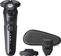 Philips SHAVER Series 5000 S5588