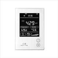 MCO Home CO2 Sensor 230V Z-Wave Plus