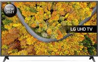LG 43UP75006LF 2021