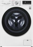 LG GC3V709S1 - Wasmachine