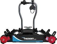 Twinny Load e-Carrier II