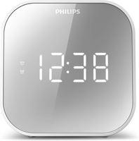 Philips TAR4406/12