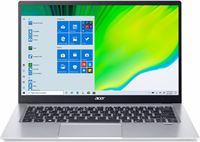 Acer Swift 1 SF114-34-C1PX