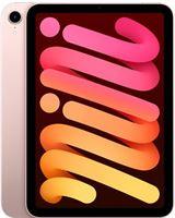 Apple iPad Mini 2021 WiFi 64GB Roze