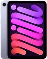 Apple iPad Mini 2021 WiFi 64GB Paars