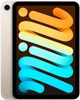 Apple iPad Mini 2021 WiFi + 5G 256GB Wit