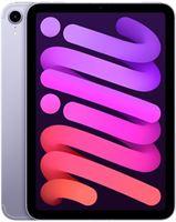 Apple iPad Mini 2021 WiFi + 5G 256GB Paars