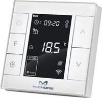 MCO Home Elektrische Verwarming Thermostaat Mh7-Eh