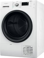 Whirlpool FFT CM11 8XB BE