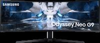 Samsung Odyssey LS49AG950NUXEN