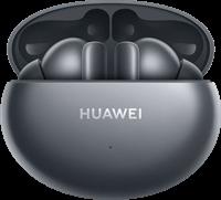 Huawei FreeBuds 4i Zilver