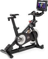 NordicTrack S15i Studio Cycle Spinningfiets - Gratis trainingsschema