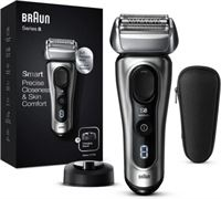 Braun Series 8 8417S