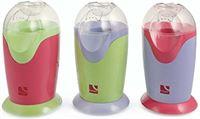 Kooper 2403845 Popcornmachine, meerkleurig