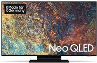 Samsung QE50QN90AATXXU 2021