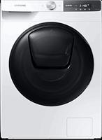 Samsung WW90T854ABT