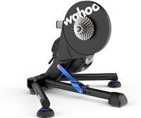 Wahoo Fitness Smart trainers