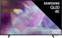 Samsung 43Q64A