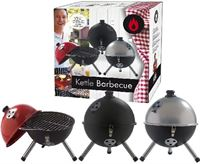 lego Bbq Barbecue Kogel D30.5cm Ass