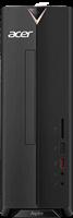 Acer Aspire XC-1660 I5410 DT.BGWEH.006