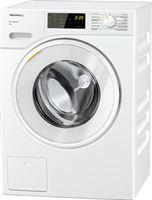 Miele Wasmachine WSD023WCS