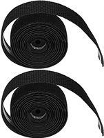 WMKD Racefietshandvattapes, stuurwikkels Comfortabel lichtgewicht waterdicht ontwerp voor racefietsen voor mountainbikes(zwart)