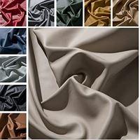 IPEA uitsparingen van echt leer, premium kwaliteit, in verschillende kleuren en maten, glad oppervlak, 30 x 30 cm, taupe, 30 x 30 cm