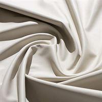 IPEA uitsparingen van echt leer, premium kwaliteit, in verschillende kleuren en maten, glad oppervlak, 30 x 30 cm, witte beenderen, 30 x 30 cm
