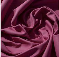 IPEA Uitsparingen van echt leer in verschillende kleuren en maten, gehamerd oppervlak, delen van leer, fuchsia, 30 x 30 cm