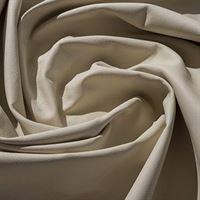 IPEA Uitsparingen van echt leer in verschillende kleuren en maten, gehamerd oppervlak, delen van leer, witte botten, 30 x 30 cm