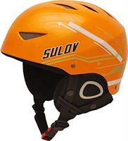 SULOV Air Skihelmen