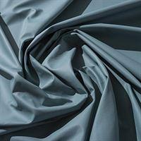 IPEA Uitsparingen van echt leer in verschillende kleuren en maten, gehamerd oppervlak, delen van leer, lichtblauw Avio, 30 x 30 cm
