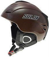 SULOV Shine Skihelm
