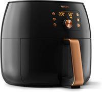 Philips HD9860