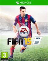 Electronic Arts § $ Fifa 15