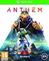 Bioware Anthem - Xbox One