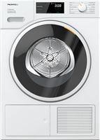 Miele TSF 763 WP - Warmtepompdroger - EcoSpeed - WiFi