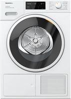 Miele TSL 783 WP - Warmtepompdroger - EcoSpeed - Steam - WiFi