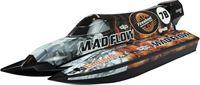 AMEWI Mad Flow V3