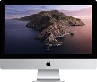 Apple iMac MHK03N/A 2020