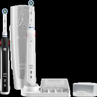 Oral-B Smart 5 5900