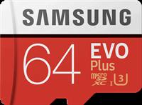 Samsung MB-MC64G