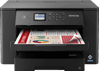 Epson WorkForce WF-7310DTW